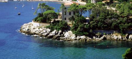 Sailboat Holiday Tuscan Archipelago Giannutri Capraia Giglio Castello Elba Island